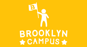 BrooklynCampus