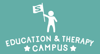 EducationTherapie_Campus