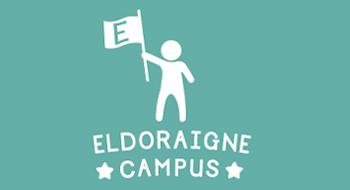 Eldoraigne_Campus