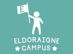 Eldoraigne_Campus2