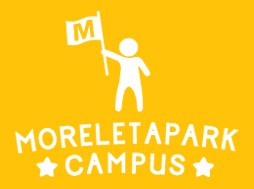 Moreletapark_Campus