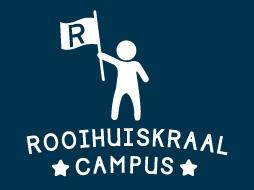 Rooiuiskraal_Campus2